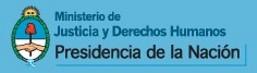 Ministerio de Justicia y Derechos Humanos - Presidencia de la Nación